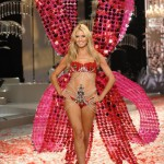 2008 Victoria's Secret Fashion Show - Runway